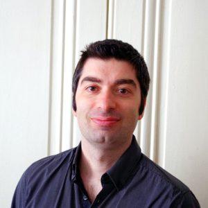 Alexandre Favrot Guide Blog sur Lyon